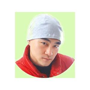 http://stylehealth.ru/15-62-thickbox/schapka-muzhskaya-s-biofotonami.jpg