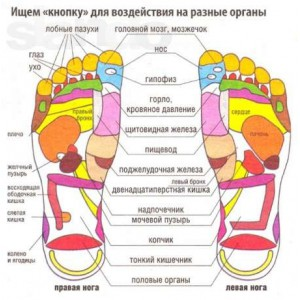http://stylehealth.ru/39-117-thickbox/stelki-s-biofotonami.jpg
