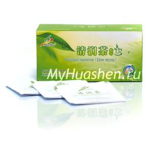 http://stylehealth.ru/46-109-thickbox/chay-cin-zhun-dlya-ochistki-legkih.jpg