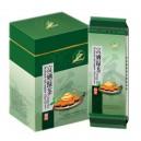 Чай Зеленый Иммунитет