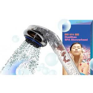http://stylehealth.ru/53-125-thickbox/nasadka-dlya-duscha-spa-doma.jpg