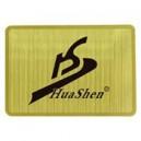 Защитная карточка для мобильных и радио телефонов