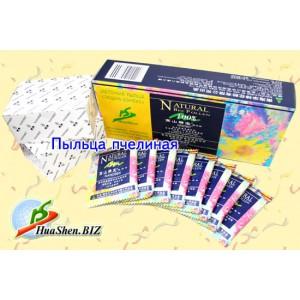 http://stylehealth.ru/66-158-thickbox/naturalnaya-prirodnaya-pchelinaya-pylca.jpg