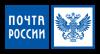 Пока доставка осуществляется только Почтой России